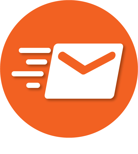Post Service McFlek