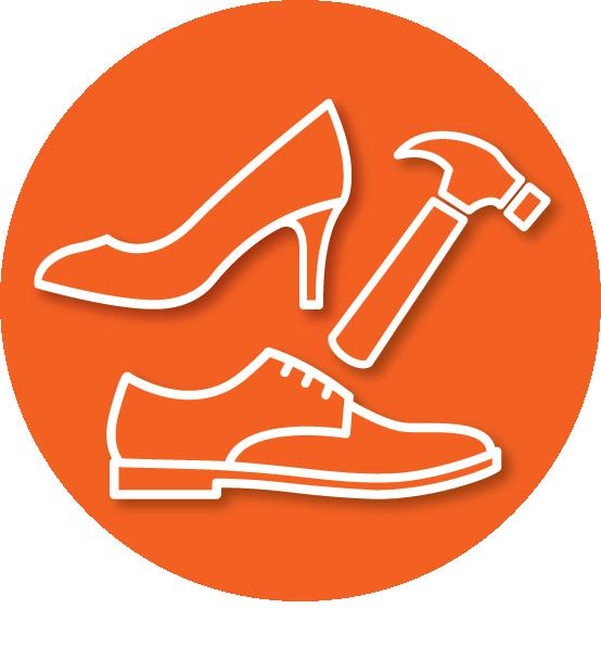 Schoen Service McFlek