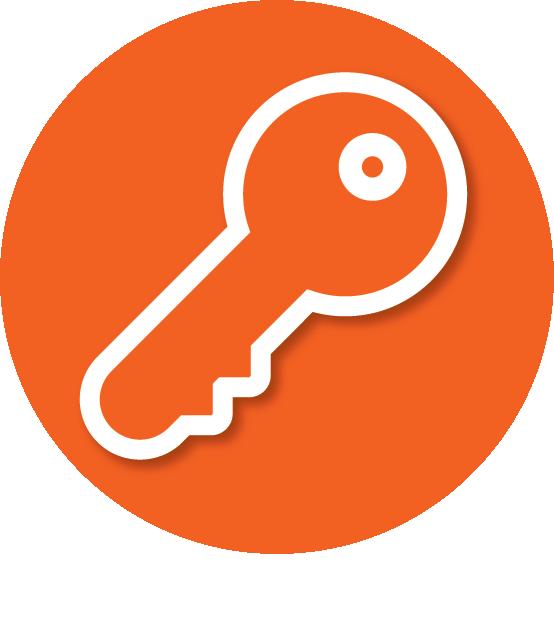 Sleutel service McFlek